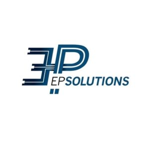 EP-Solutions